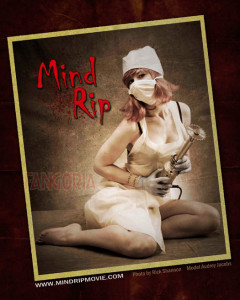 Click to see the Mind Rip pin-up at Fangoria.com